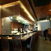 けん司&Curious Palette&ラッフルズホテルのギフトショップの記事に添付されている画像