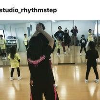 ★八千代緑が丘キッズダンスの記事に添付されている画像
