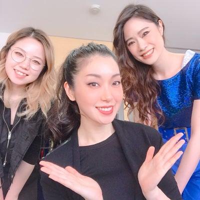 プロフィール撮影日っ♡!!の記事に添付されている画像