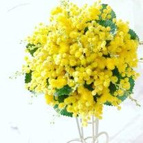 ☆明日はアサカフェ三周年記念イベント♪の記事に添付されている画像