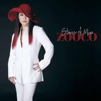 ZOOCOさん25周年記念アルバムとライブに参加しますの記事に添付されている画像