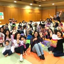 【中央区】笑いあり涙ありの最終回レッスン☆Aクラスの記事に添付されている画像
