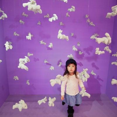 ビニールミュージアム 名古屋の記事に添付されている画像