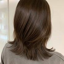 髪に栄養を♡の記事に添付されている画像