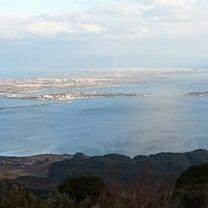2012年11月 枕木山華蔵寺茶会 濃茶 昔の記事ですの記事に添付されている画像
