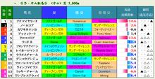 19_d_0309_01