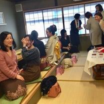 京都での販売会、盛況にて終わりました❤️✨の記事に添付されている画像