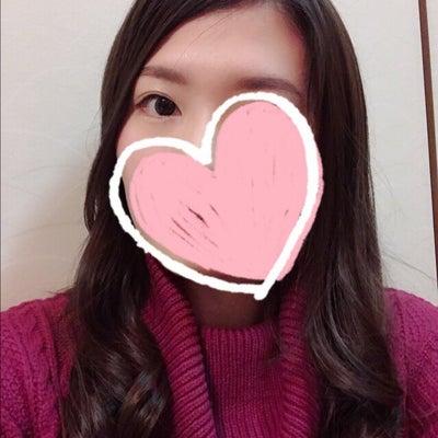 3/23(土)レア美少女メンバーだらけ♡13時オープン!の記事に添付されている画像