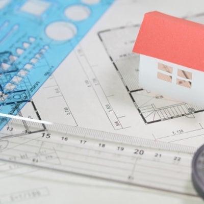 建売の8割は欠陥住宅⁉の記事に添付されている画像