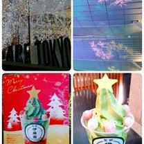 ソウル2泊3日1日目に回ったコース~東大門で満足の朝ショッピング&行きたかったグの記事に添付されている画像
