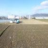 城西小学校区に 月々¥28、479-の返済でカレージ2台付一戸建で暮らせますの画像