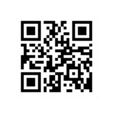 ☆安藤みゆきからのお知らせ☆【更新しました】の記事に添付されている画像