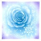 ♡今週の女神からのメッセージ♡12/2~12/8の記事より