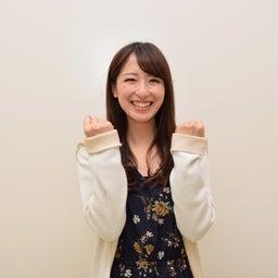 画像 アラサー女子、IBJ社長出演「がっちりマンデー」で婚活を決意! の記事より 1つ目