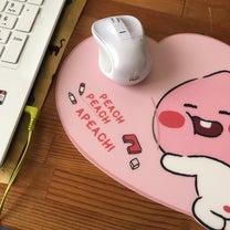 ☆タロットカードモニターご協力をありがとうございました☆の記事に添付されている画像