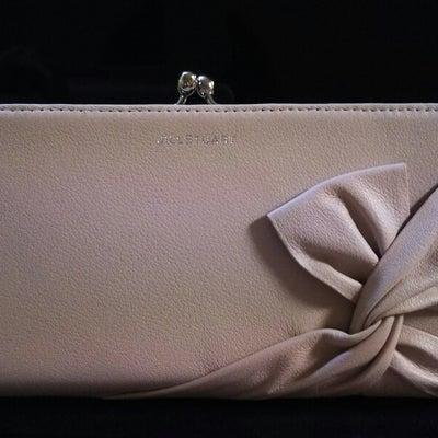 こみっくビーム。お財布を新調する☆ミの記事に添付されている画像