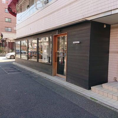お散歩日和☀️の記事に添付されている画像