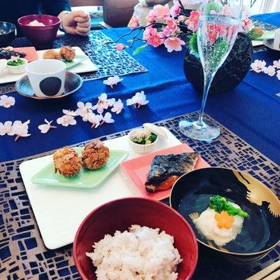 味噌作りと、簡単晩ご飯レッスンの記事に添付されている画像