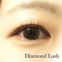 new   RE LASH !!!の記事に添付されている画像