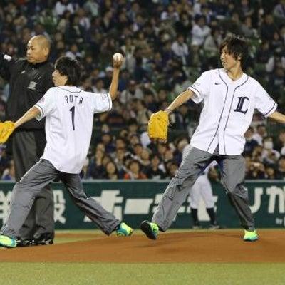 東京マラソン2019の感想【設楽・一色・下田編】~今日はありがとうの日の記事に添付されている画像