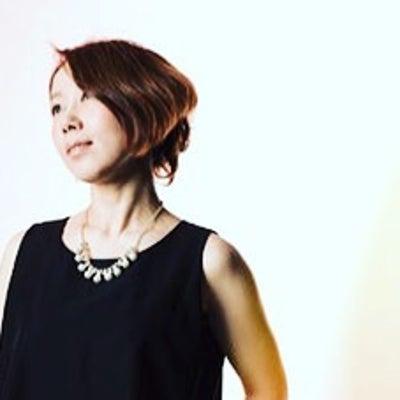 佐藤ユウカ先生による、ボーカル体験&初レッスン♪の記事に添付されている画像