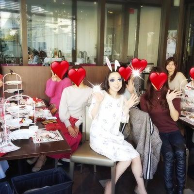 デリヘル嬢 春色を纏って3秒でお客様を恋に落とす!の記事に添付されている画像