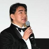 太田真一郎さんハピバの記事に添付されている画像