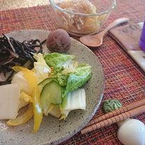 つぶつぶ料理ってすごい!の記事に添付されている画像