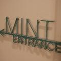 美容室『MINT』に聞いた髪の女性化第一歩の画像