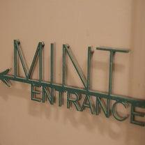 美容室『MINT』に聞いた髪の女性化第一歩の記事に添付されている画像