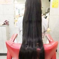卒業前に60センチオーバー☆の記事に添付されている画像