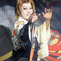見海堂劇団 in 篠原演芸場 3月8日・3/3の記事に添付されている画像