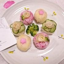 チョウザメ冷燻スモークで食卓がワンランクアップ!の記事に添付されている画像