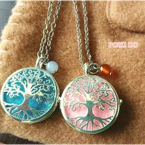 【お色が8色に増えて再登場!】世界樹の波動と 素晴らしい香りに包まれるアロマペンの記事に添付されている画像