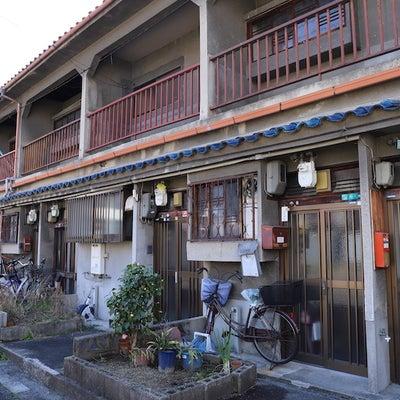 【大阪】大念仏寺の御朱印の記事に添付されている画像