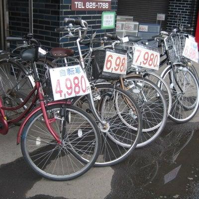 中古自転車 販売スタート 札幌 リサイクルショップ アイラン図 3/10の記事に添付されている画像
