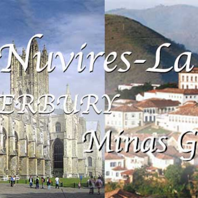 Nuvires-La(ヌビレスラ)[カンタベリーとミナス]特集の記事に添付されている画像