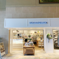 LOVE「DEAN & DELUCA (ロイヤルハワイアンセンター店) 」の記事に添付されている画像