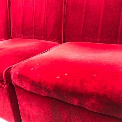 喫茶かかし様の椅子張替え|土岐市 山本家具の記事に添付されている画像