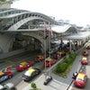 シンガポール人が、マレーシアに来る理由の画像