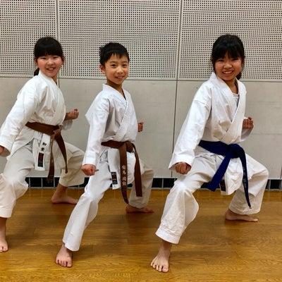 和泉中央支部、団体メンバー‼️の記事に添付されている画像