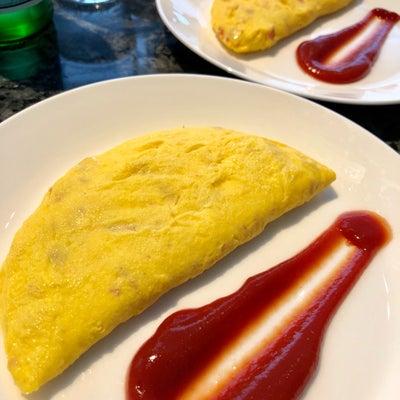 沖縄レポ⑤ リージェンシークラブの朝ごはん・沖縄フードの記事に添付されている画像