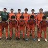 【ジュニアユース】高円宮杯JFA U-15サッカーリーグ2019愛知 3部D『第2節』の画像