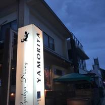 海の見えるお店で沖縄創作料理。の記事に添付されている画像