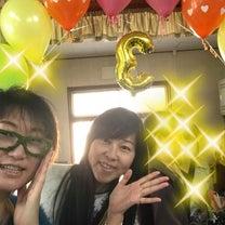 ☆アサカフェ三周年イベントと博多女神セッションの記事に添付されている画像
