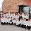 あいパルフェスタ2019・童謡唱歌の会の画像
