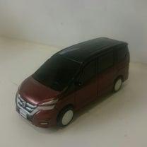 車を所有するメリット、デメリットの記事に添付されている画像