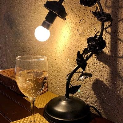 かなりご無沙汰の~友人との夕食時間♡の記事に添付されている画像