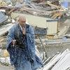 東日本大震災あれから8年の画像