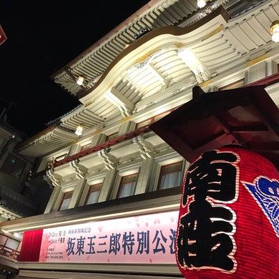 ザ・大阪  鶴橋の記事に添付されている画像